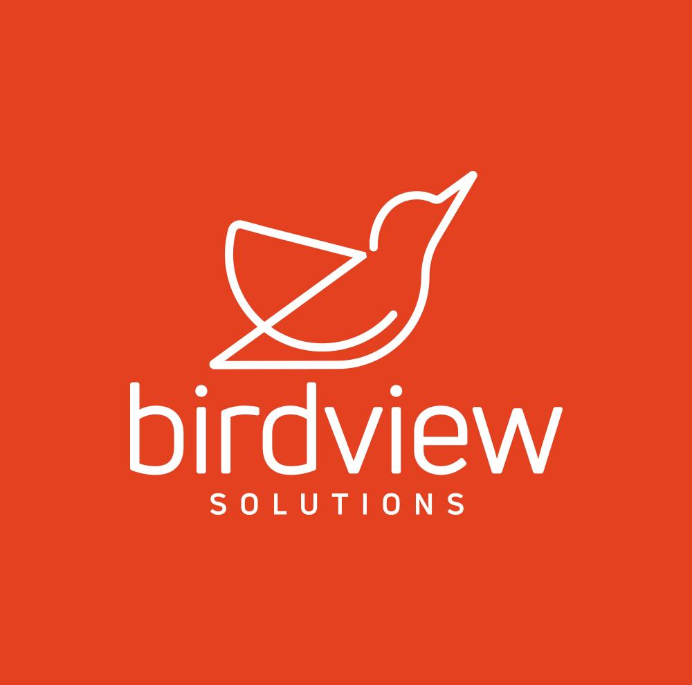 birdview_22