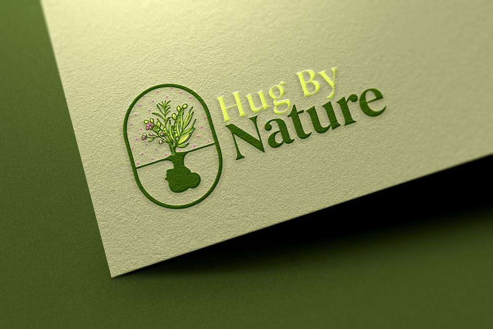 Hug-By-Nature