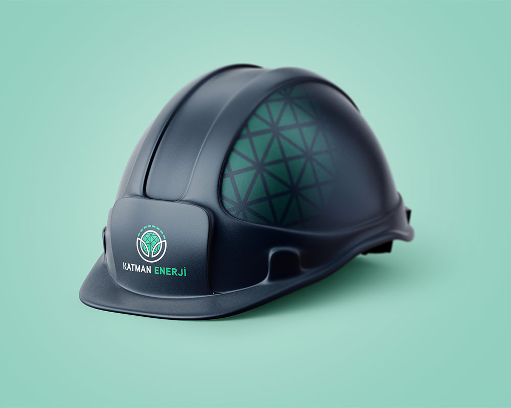 hard-hat-mockup-02