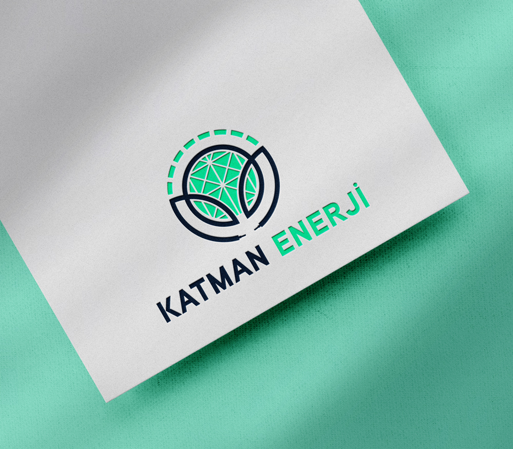katman-enerji-logo
